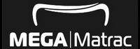 MegaMatrac